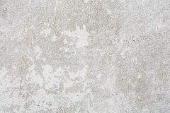 Calcestruzzo di Grunge Fotografie Stock Libere da Diritti