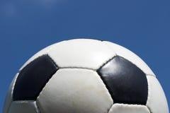 Calcio immagine stock libera da diritti