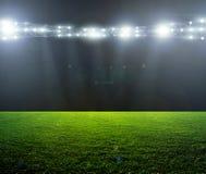 Calcio bal.football, Fotografia Stock Libera da Diritti