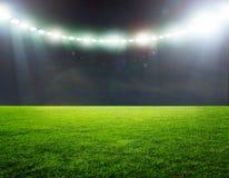 Calcio bal.football, Immagine Stock