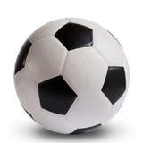 Calcio di calcio Fotografia Stock Libera da Diritti