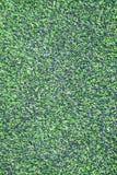 Calcio & x28; soccer& x29; campo fotografia stock