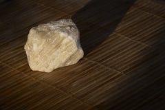 Calcite crystal. Stock Photos