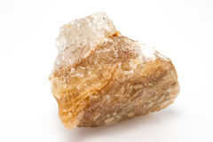Calcite Royalty Free Stock Images