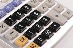 Calcolatore Immagine Stock Libera da Diritti