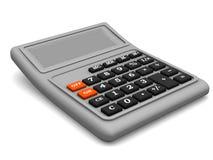 Calcolatore royalty illustrazione gratis