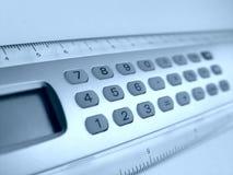 Calcolatore fotografie stock libere da diritti