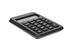 Calcolatore Immagine Stock