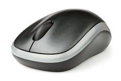 Calcolatore del mouse immagini stock