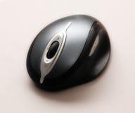 Calcolatore mouse-1 fotografia stock libera da diritti