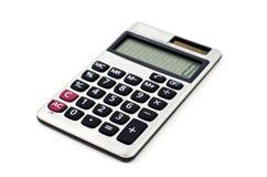 Calculadora Foto de Stock Royalty Free