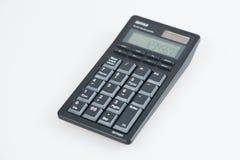 Calculadora Fotos de Stock