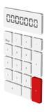 Calculadora libre illustration