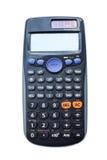 Calculate Stock Photo