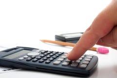calculating kostnader fotografering för bildbyråer