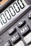 Calculator Stock Photos
