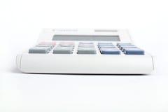 Calculator Royalty-vrije Stock Afbeelding
