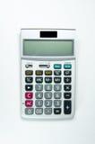 Calculator Stock Fotografie