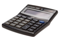 Calculator Stock Images