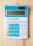 A calculator Stock Photos