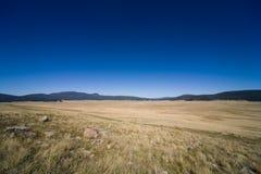 Caldeira de Valles photos libres de droits