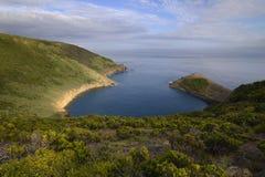 Caldeira do Inferno, Faial island, Azores, Portugal