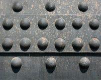 Caldera Rivits Imagen de archivo libre de regalías