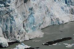 Calefacción global Imagenes de archivo