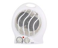 Calefator Imagem de Stock