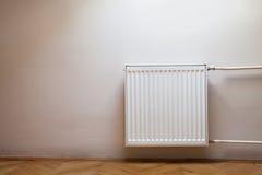 calefator imagens de stock