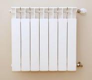 Calefator Imagem de Stock Royalty Free