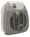 Calefator elétrico Imagem de Stock