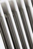 Calefator elétrico. Fotos de Stock Royalty Free