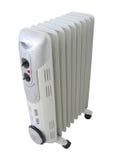 Calefator elétrico fotos de stock royalty free