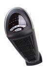 Calefator elétrico II Imagem de Stock