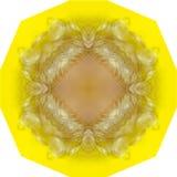 Caleidoscópio, quadrado, textura, teste padrão, simetria, fundo, sumário, papel de parede, abstração, textured, repetitivo, geomé Imagem de Stock
