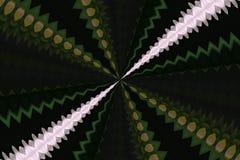 Caleidoscoop Stock Fotografie