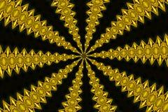 Caleidoscoop Royalty-vrije Stock Fotografie