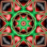 Caleidoscopio libre illustration