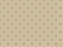 Caleidoscopisch decor abstract macro geometrisch geklets als achtergrond Royalty-vrije Stock Foto