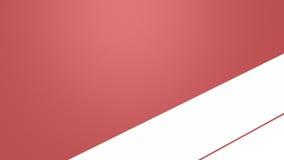 Calendário (ano) ilustração stock