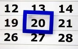 Free Calendar Stock Photos - 9073293