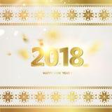 Calendar design template. Stock Photos