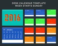 Calendar2 Stock Photos