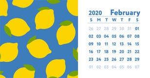 2020 February Calendar Fresh Calendercom Pattern Fruits Stock Illustrations – 22,824 Pattern Fruits Stock