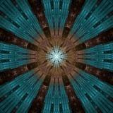 Calendario maya 3 Imagenes de archivo