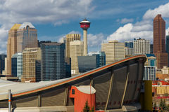 Calgary stock photos