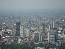 Cali - la Colombie Image libre de droits