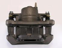 Calibradores automotores del freno Imagenes de archivo
