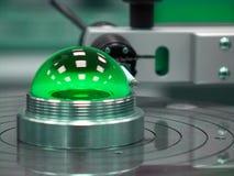 Calibrating ball Stock Photos